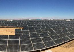 Arabia_solar_one_home_header