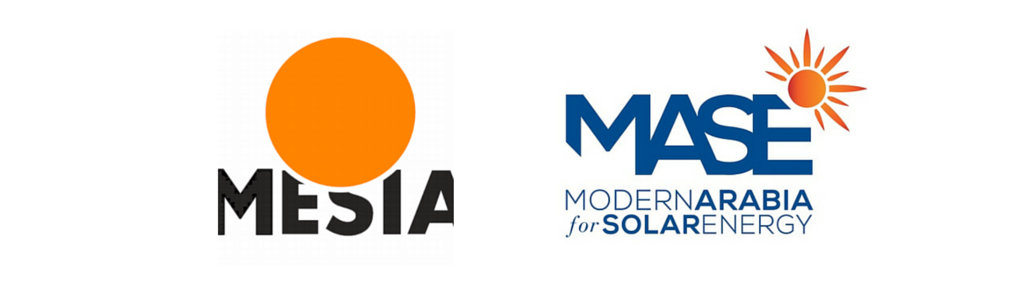 Mesia solar awards 2015 the winners mase energy mesia solar awards 2015 the winners malvernweather Gallery