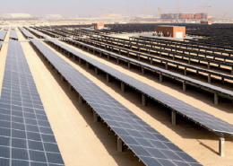 masdar-city-photovoltaic-header